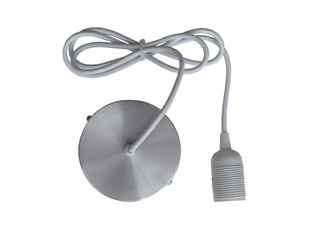 Conexión Eléctrica Techo Blanca