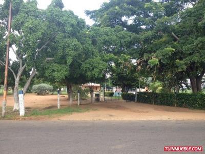 Haciendas - Fincas En Venta - Machique De Perija