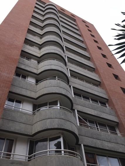 En Venta Hermoso Penthouse Duplex