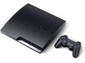 Video Game Ps3 Desbloqueado