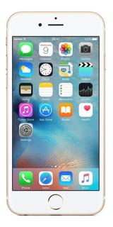 Apple - iPhone 6 16gb - Garantía - Libres - Envios
