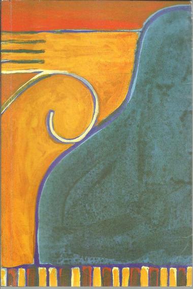 B4 - Alucinações Musicais - Oliver Sacks