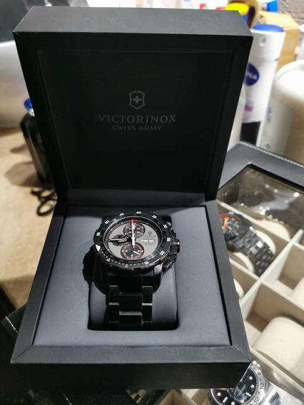 Reloj Victorinox Alpnach