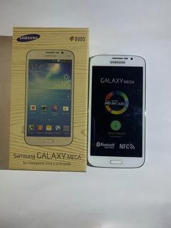 Celular Samsung Galaxy Mega Gt-i9152