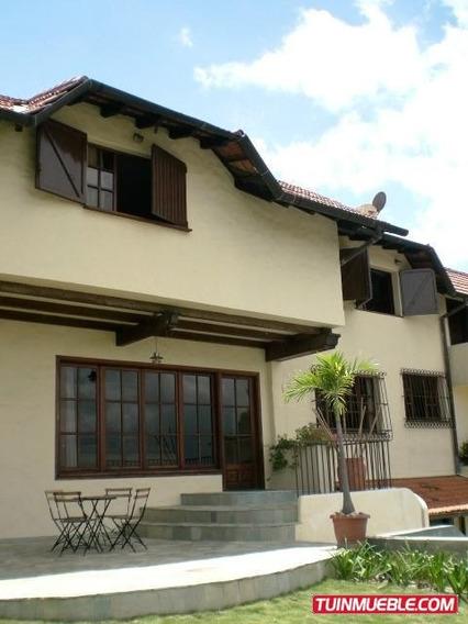 Casas En Venta 18-11177 Rent A House La Boyera