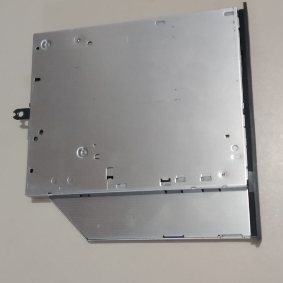 Drive Dvd Ide Dell Notebook Inspiron E1505 Nd-6650a