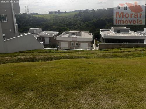 Imagem 1 de 6 de Lote Para Venda Em Santana De Parnaíba, Alphaville - A1905_2-1185700