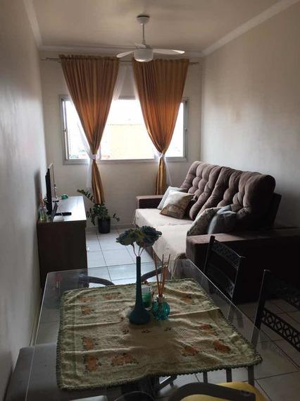 Apartamento 1 Dormitório - Botafogo Em Campinas