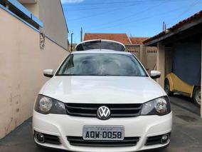 Volkswagen Golf 2.0 Sportline Total Flex 5p 2013