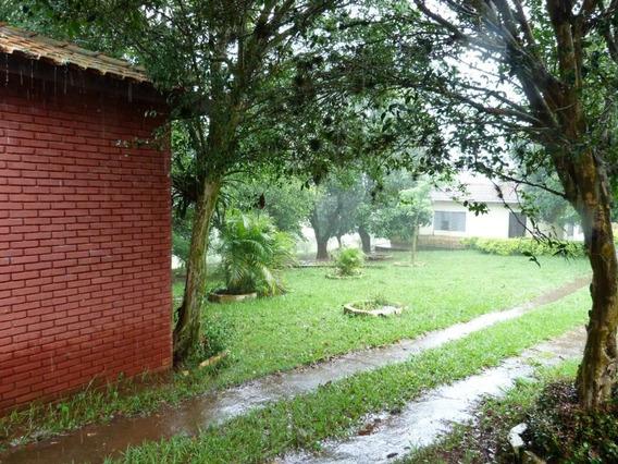 Chácara Residencial À Venda, Vale Dos Lagos, Tatuí - Ch0140. - Ch0140