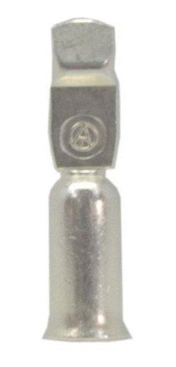 Conector De Potência Sb50 Anderson Power 5900 50a Metaltex