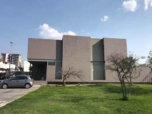 Hermosa Residencia En Zibatá, Junto Parque, 3 Recamaras, Salatv, 3.5 Baños, .