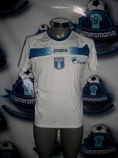 Jersey Original Joma Selección Honduras Mundial 2010