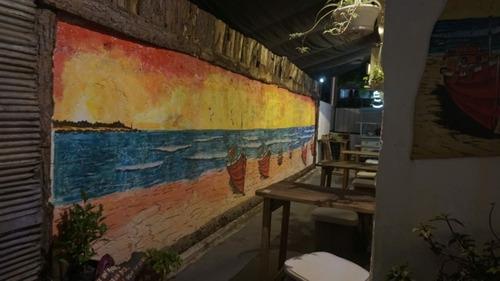 Se Vende Llave De Local Gastronomico Con Casa En Maldonado!!