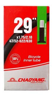 Neumatico De Bicicleta Rin 29