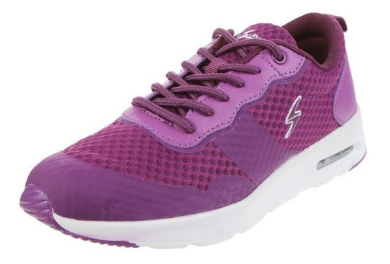 Diportto - Calzado Deportivo Mujer - Running - Outlet