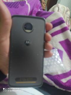 Celular Motorola Z2