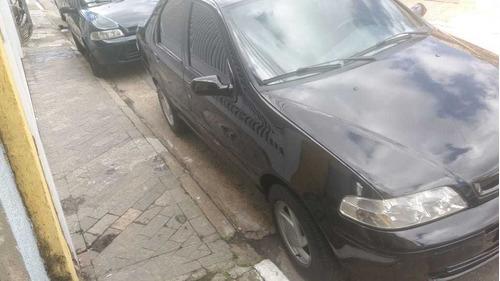 Fiat 2002
