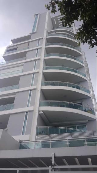 Penthouse En Venta En Alma Rosa Primera