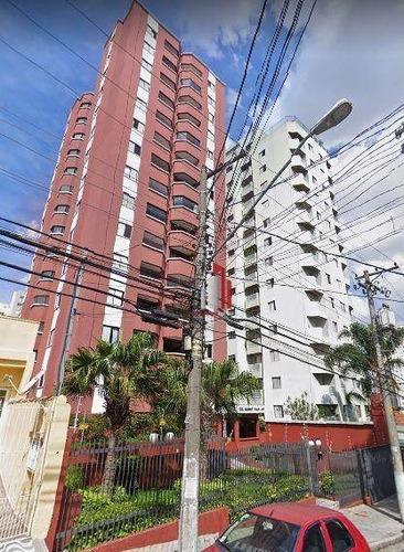 Imagem 1 de 21 de Apartamento À Venda, 56 M² Por R$ 435.000,00 - Casa Verde (zona Norte) - São Paulo/sp - Ap1527