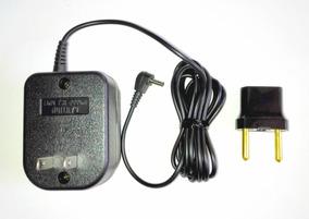 Convertidor Adaptador Aiwa Reprod. Cds Cassette Ac-620h