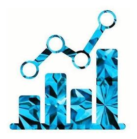 Curso Fabrica De Traders Xtreme Binario