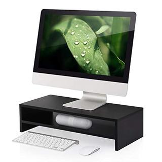 Fitueyes Computer Monitor Riser 21.3 Pulgadas