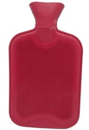 Bolsa Para Agua Caliente O Fría 1.5 L