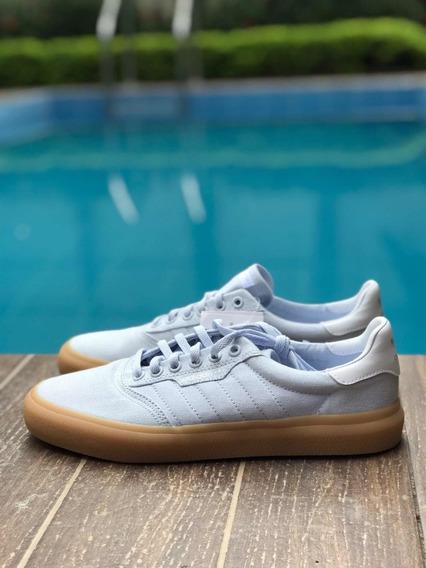 Zapatos adidas Nuevos Originales Americanos