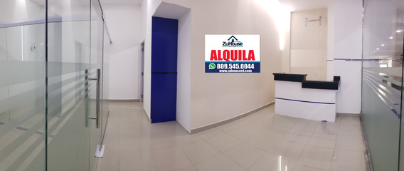 Local En Alquiler En 1er Nivel Plaza Bella Terra Awpl02