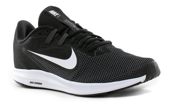 Zapatillas Air Zoom Pegasus 35 Nike Sport 78 Tienda Oficial