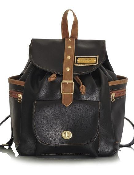 Roxy Backpack