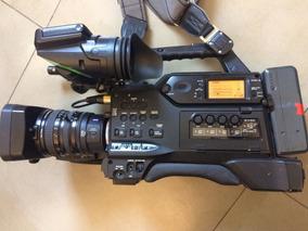 Sony Hdv 270