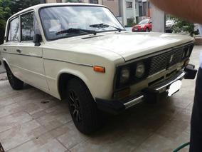 Lada 2106 1.6