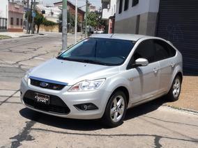 Ford Focus Ii Trend 1.6 N 2012 $200000