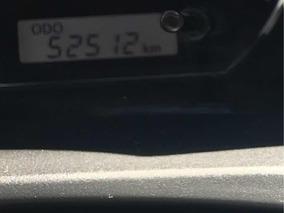 Toyota Fortuner 2016 Srv