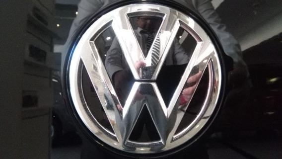 Volkswagen Saveiro Doble Cabina Highline