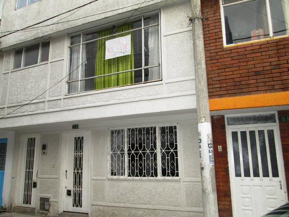 Casa Venta Vision De Oriente 20-344