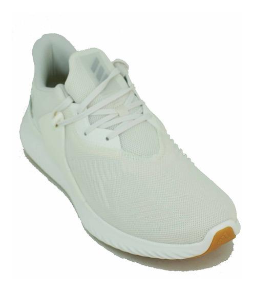 Zapatilla adidas Alphabounce Rc2 Blanco Hombre Deporfan