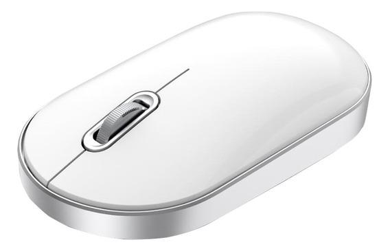 Xiaomi Youpin Miiiw Sem Fio Bt 4.0 Mouse 2.4g Mouse Compacto