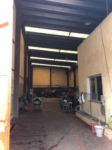 Imagen 1 de 7 de Local Brazo Oriental Venta El Iniciador Prox. Nuevocentro- Construcción De Primera