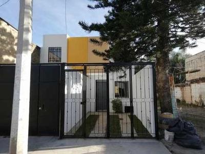 Renta Casa En Nuevo México - 1494004001