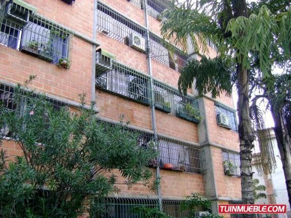 Cm Mls #18-6771 Apartamentos En Venta Nva. Casarapa Guarenas