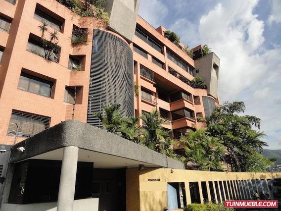 Apartamentos En Venta Rent A House La Boyera 16-12284