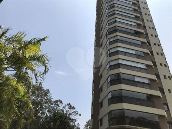 Apartamento-são Paulo-panamby | Ref.: 170-im401184 - 170-im401184