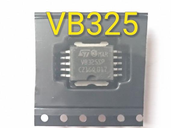 Circuito Integrado Vb325 4 Unidades
