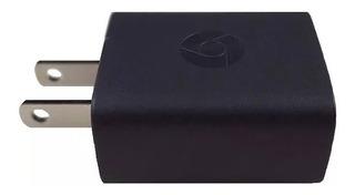 Cargador Usb Adaptador Chromecast Cromecast Original 220v