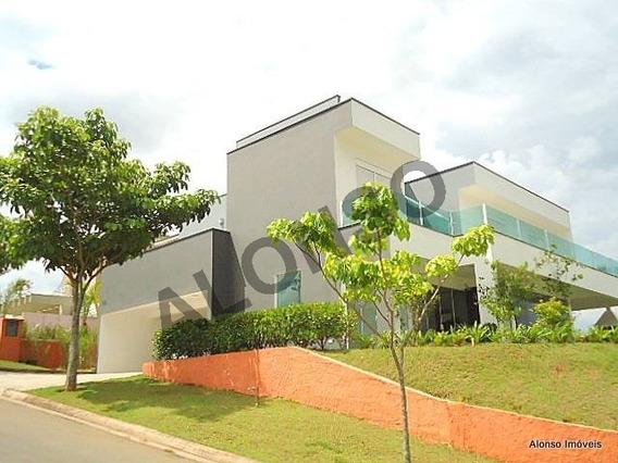 Casa Para Venda, 0 Dormitórios, Jardim Indaia - Embu - 9237