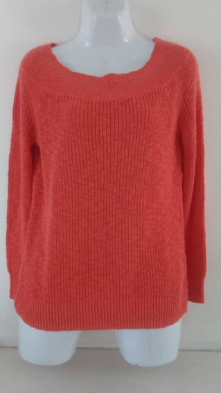 Sweater Sueter Gap Original Dama Talla S