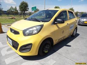 Taxis Otros Ekotoxi + Lx